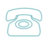 téléphone logo
